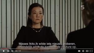 150902-Kaori-in-Meiden-van-de-Herengracht--850x480